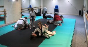 grappling_session